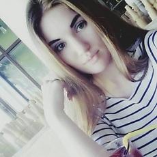 Фотография девушки Лиза, 27 лет из г. Минск