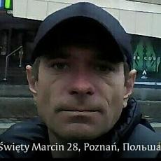 Фотография мужчины Bogdan, 40 лет из г. Кривой Рог