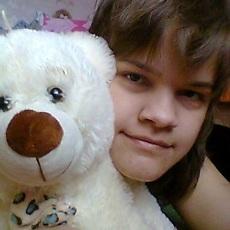 Фотография девушки Марина, 28 лет из г. Скадовск