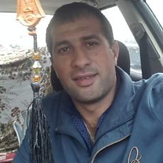 Фотография мужчины Забар, 34 года из г. Речица