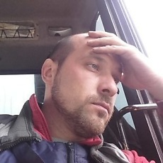 Фотография мужчины Андрюшок, 31 год из г. Екатеринбург