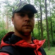 Фотография мужчины Константин, 32 года из г. Новоград-Волынский