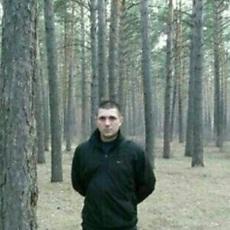 Фотография мужчины Простой, 35 лет из г. Омск