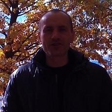 Фотография мужчины Андрюшка, 44 года из г. Харьков