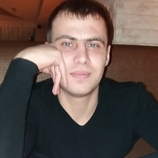 Фотография мужчины Дима, 30 лет из г. Хабаровск