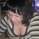 Снежанна, 40 лет
