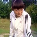 Саша, 20 лет