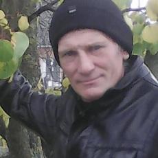 Фотография мужчины Тоха, 55 лет из г. Дубровица