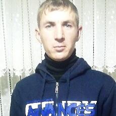 Фотография мужчины Bereznojdima, 29 лет из г. Херсон