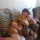 Юлия, 47 лет