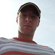 Фотография мужчины Женька, 32 года из г. Нижневартовск