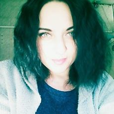 Фотография девушки Алинка, 32 года из г. Хмельницкий