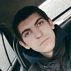 Фотография мужчины Максим, 23 года из г. Днепр