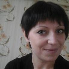 Фотография девушки Надежда, 27 лет из г. Быхов