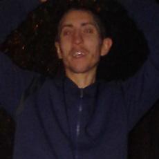 Фотография мужчины Саняба, 32 года из г. Николаев