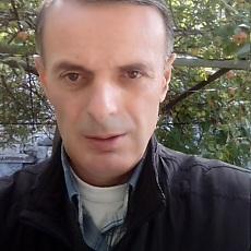 Фотография мужчины Giorgi, 53 года из г. Тбилиси