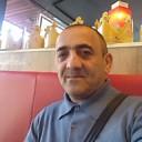 Араик, 56 лет