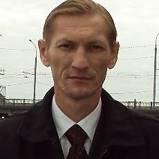 Фотография мужчины Сергей Тимофеев, 44 года из г. Ишимбай