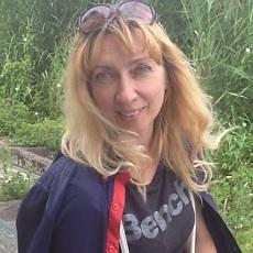 Фотография девушки Таня, 51 год из г. Костополь