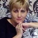 Инна, 51 год