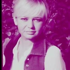 Фотография девушки Юлия, 26 лет из г. Богуслав