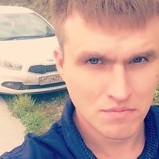 Фотография мужчины Степан, 28 лет из г. Белово