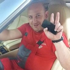 Фотография мужчины Алексей, 33 года из г. Одесса