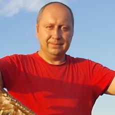 Фотография мужчины Андрей, 44 года из г. Горки