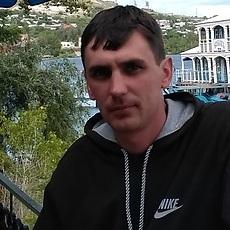 Фотография мужчины Sasha, 31 год из г. Санкт-Петербург