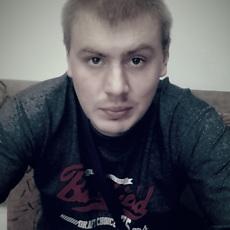 Фотография мужчины Артур, 25 лет из г. Витебск