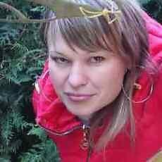 Фотография девушки Елена, 41 год из г. Саратов