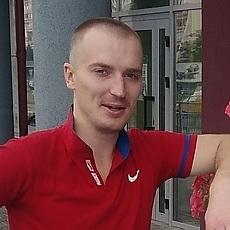 Фотография мужчины Илья, 25 лет из г. Брест