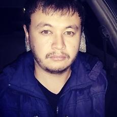 Фотография мужчины Бахтияр, 31 год из г. Каракол