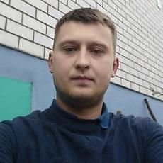 Фотография мужчины Aiwer, 31 год из г. Минск