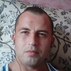 Фотография мужчины Chertik, 37 лет из г. Донецк