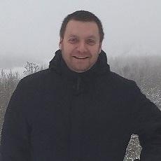 Фотография мужчины Иван, 34 года из г. Самара