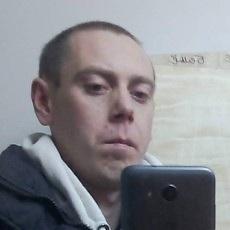 Фотография мужчины Максим, 32 года из г. Минск