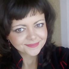 Фотография девушки Лорик, 37 лет из г. Молодечно