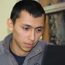 Фотография мужчины Хозяин, 32 года из г. Харьков