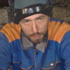 Фотография мужчины Антон, 33 года из г. Березовский (Кемеровская обл)
