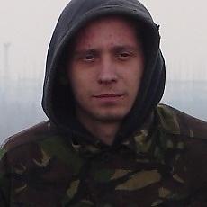 Фотография мужчины Женя, 27 лет из г. Харьков