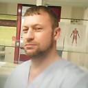 Нескучный, 43 года