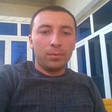 Фотография мужчины Begzod, 31 год из г. Екатеринбург