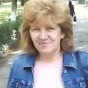Veronika, 51 год