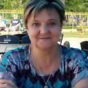 Людмила, 70 лет