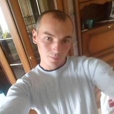 Фотография мужчины Скромный, 32 года из г. Ижевск