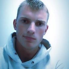 Фотография мужчины Серж, 27 лет из г. Москва