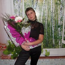 Фотография девушки Света, 34 года из г. Нижний Новгород