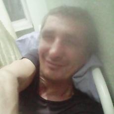 Фотография мужчины Николай, 48 лет из г. Солигорск