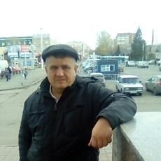 Фотография мужчины Андрей, 48 лет из г. Рубцовск